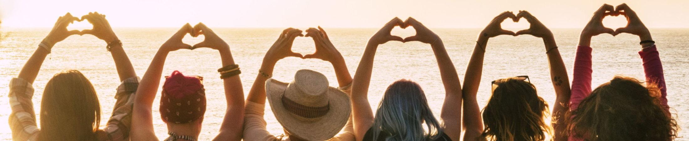 Love Doctor's Blog