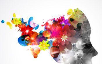 Five ways to improve your creativity